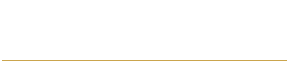 Hampshire Executive Chauffeurs